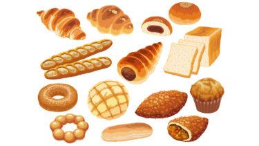 『糖質』とは?なぜ多量の摂取が体に良くないのか