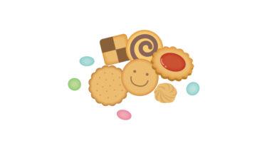糖質制限と間食、おすすめの間食と注意点