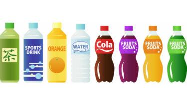 『砂糖』と『異性化糖(果糖ブドウ糖液糖)』とは?有害性と徹底的に避ける食生活の必要性