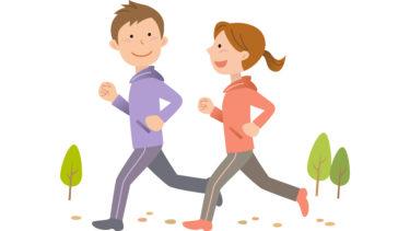 糖質制限食とスポーツ【運動と糖質】